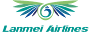Lanmei Airlines